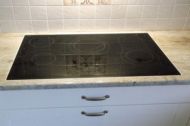 blaty kuchenne 9