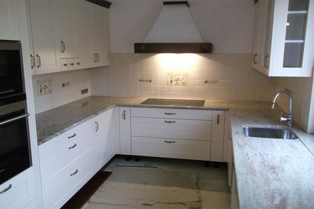 blaty kuchenne 15