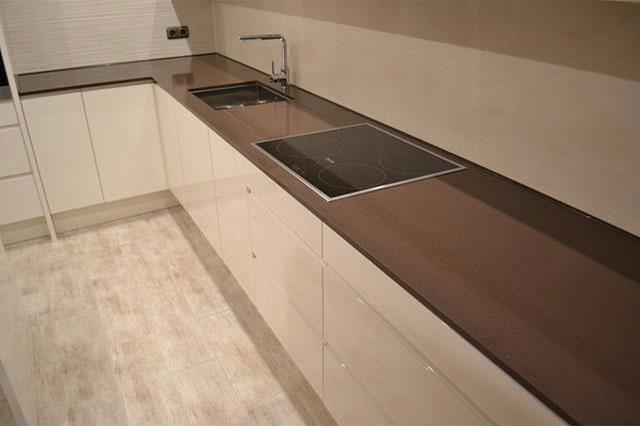 blaty kuchenne 43
