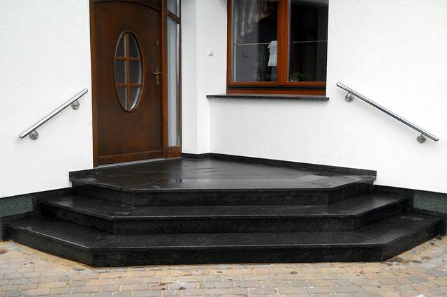 schody 18